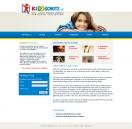 KidsSchutz e.V. - Kinderschutz, Gewaltprävention, Selbstbehauptung