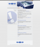 Print and Direct Mail solutions